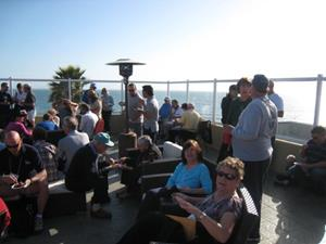Click to view album: North Meets South Pismo Beach 2012